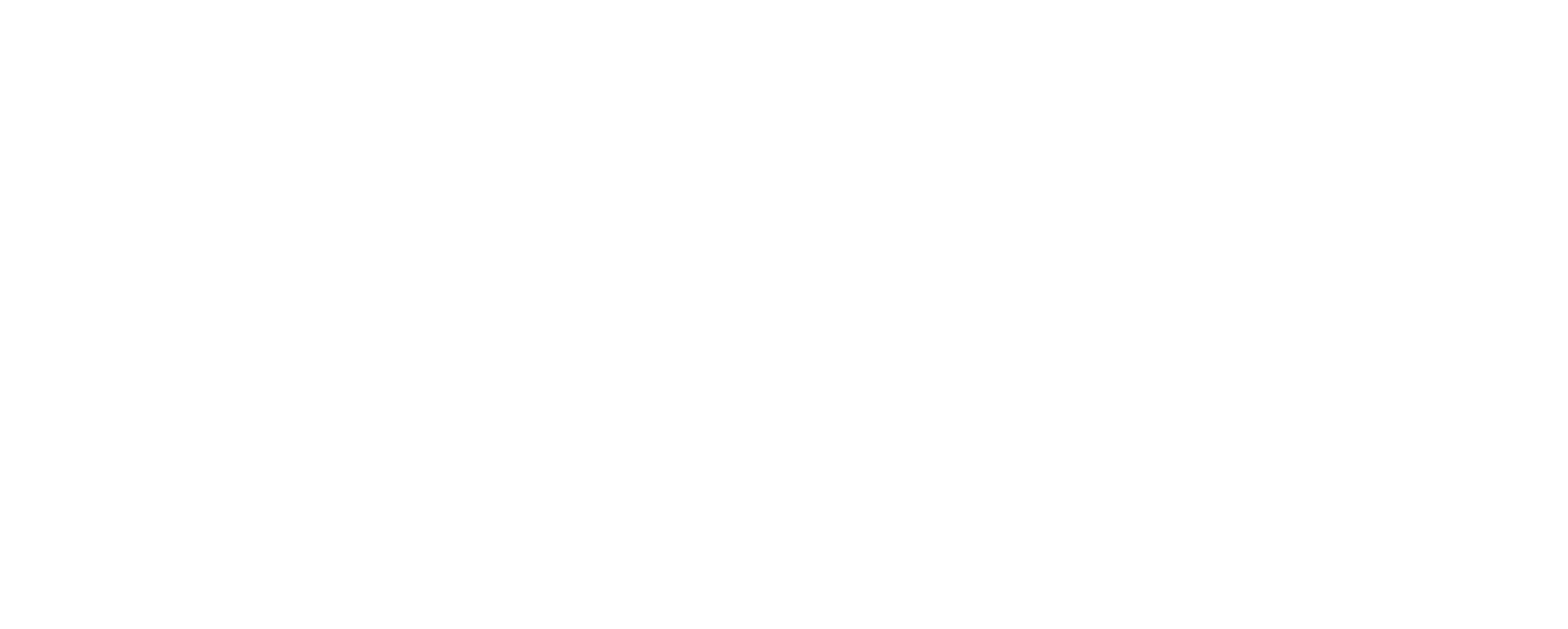Identidades Digitales